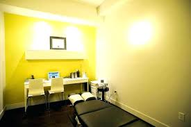 doctor office interior design. Doctor Office Decor Chiropractic Design Interior Various Options Of .