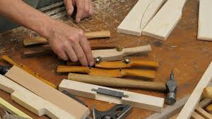 spokeshave uses. using a wooden spokeshave uses