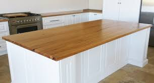 timber benchtops timberbenchtopsperth wooden bench tops cozy wooden bench tops ideas