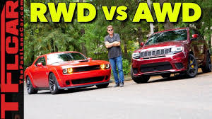 2018 dodge trackhawk. modren 2018 cat or hawk 2018 dodge widebody hellcat vs jeep trackhawk 1414 hp review inside dodge trackhawk