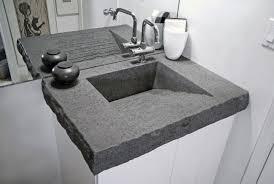 bath gallery concrete bathroom countertops as wood countertop