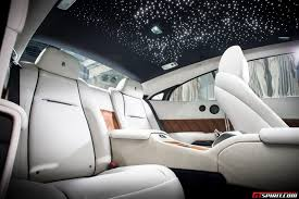 rolls royce ghost interior roof. but rolls royce ghost interior roof
