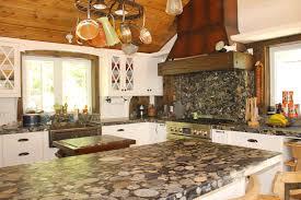 Quartz Vs Granite Kitchen Countertops Furniture Traditional Kitchen Design With Quartz Vs Granite