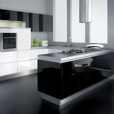 Pre Cut Granite Kitchen Countertops Precut Wood Precut Wood Suppliers And Manufacturers At Alibabacom