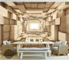 3d wall panels homely ideas wall panels home depot at plaster decor decorative panel plaster canada 3d wall panels