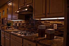 counter lighting http. Beste Under Kitchen Cabinet Lighting Wireless Battery Operated . Counter Http A