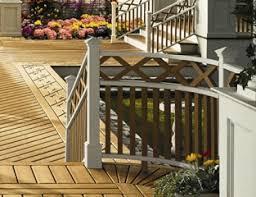 Wood Deck Construction Vs Brick Patio Pavers The Money Pit