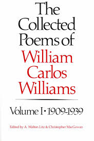 new directions publishing selected essays of william carlos williams more books by this author