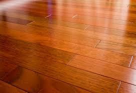 hardwood flooring companies designs