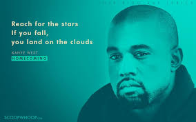 Inspirational Rap Quotes Adorable These 48 Inspiring Rap Lyrics Are Just What You Need To Get Through