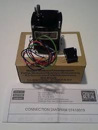 bodine electric dc motor wiring diagram bodine bodine electric 30r2beci d3 gear motor 115v 1ph 1 30 hp 18 1 ratio on bodine