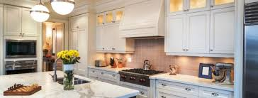 clean kitchen: the importance of a green clean kitchen