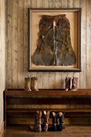 Native American Home Decor Native American Southwestern Home Decor Ideas Ronikordis