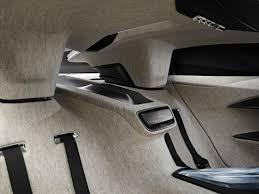 Car Interior Design Software Free Download Software Interior Design 3d Free Download Cx5interior Id