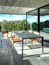 patio furniture austin texas outdoor innovations dining decor ideas 736 969