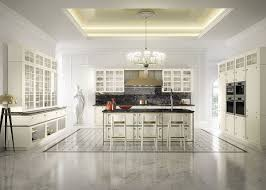 modern kitchen in the world. view in gallery old world charm meets modern functionality inside kelly kitchen from snaidero the i