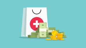 Image result for cost of medications