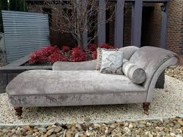 Lounge Chairs For Bedroom Elegant Plushemisphere A Beautiful Collection Of  Chaise Lounge