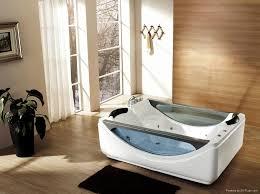 massage bathtub bathroom hot tub m 2046 monalisa china hot tub bathtub