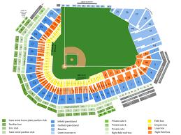 Fenway Seating Chart Foo Fighters Fenway Park Seating Chart Coca Cola Pavilion Fenway Park