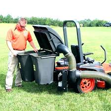 lawn mower pulls lawn mower leaf catcher riding attachment power for series mowers pull behind grass lawn mower