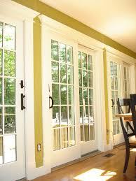 3 panel sliding glass patio doors. Large Size Of Pella 4 Panel Sliding Glass Door 3 Hinged Patio Doors