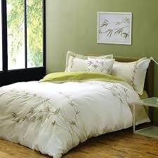 bamboo comforter bamboo comforter set bamboo king comforter set bamboo comforter sets