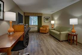 WINGFIELD INN U0026 SUITES 64 78  Updated 2018 Prices Hotel Reviews  Elizabethtown KY TripAdvisor Furniture Stores In Elizabethtown Ky95