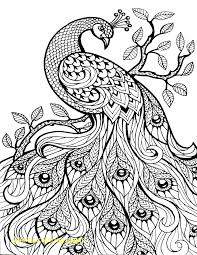 Coloring Pages Calming Coloring Pages Home Improvement Page For