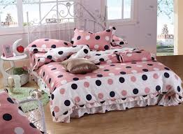 cool bed sheets for teenagers. Full Size Of Bedroom Ttwin Comforter Sets Dorm Girls Bed In A Bag Cute Girl Cool Sheets For Teenagers G