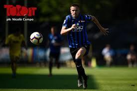 Torino-Atalanta, la moviola in diretta: giusto assegnare il ...