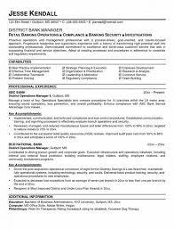 loan officer resume loan officer assistant job description loan officer assistant job description