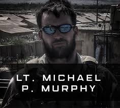 Feel like a little sunday funday challenge? Lt Michael P Murphy The Murph Challenge 2020 The Murph Challenge 2021