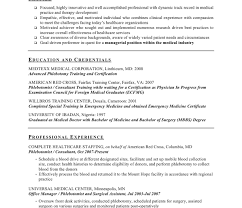 Relocation Cover Letter Examples For Resume Cute Professional Resume Cover Letter On Set Up Proper Format For 46
