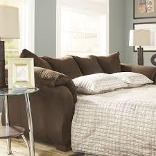 inspiring wayfair bedroom furniture. Big Lots Platform Bed Trends And Bedroom Best Beds Design By Images Grey Upholstered Wayfair King Inspiring Furniture