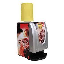 Tea Coffee Vending Machine Price In Delhi Enchanting Tea Coffee Vending Machine Online Price In Delhi 484848