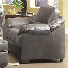 products serta upholstery by hughes furniture color 3800 serta 3800 c m