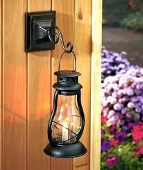full size of large outdoor solar hanging lanterns lights globe exterior lantern clear glass pendant