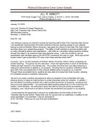 School Aide Cover Letter Marine Chief Engineer Cover Letter
