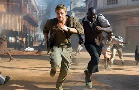 an analysis of the movie blood diamond essay films di essays on film review blood diamond