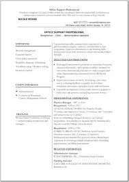 Workflow Template Word Medium Size Of For Resume In Word Resume