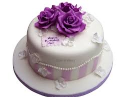 Special Birthday Cake Cake Delivery Sharjah Online Cake Delivery