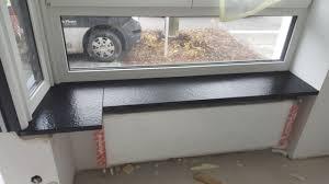 Fensterbank Außen Einbauen Fkh