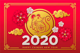 Chinese Birth Year Signs Chart When Is The Chinese New Year 2020 2021 2022 Zodiac