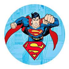 Resultado de imagen para imagenes de superman