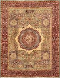 light blue oriental rug main image of rug safavieh evoke vintage oriental light and dark blue