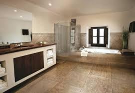 ceramic tile vs porcelain tile bathroom porcelain tile floor ceramic tile vs porcelain