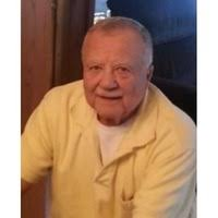 Obituary | Elroy Erwin Wolf of Carver, Minnesota | Bertas Funeral Home &  Cremation Services