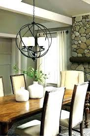 kitchen table light over table lighting lighting above kitchen table light fixture over kitchen table new pendant light over over table lighting proper