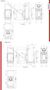 Leda Turma H80 W Hl Mit Wassertechnik Hotline 7 21 Uhr